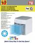 Kühler & Luftbefeuchter. Bild 4