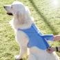 Kühlweste für große Hunde. Bild 4
