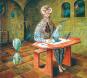 Kunst und Alchemie. Das Geheimnis der Verwandlung. Bild 4