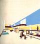 L'architecture engagée. Manifest zur Veränderung der Gesellschaft. Bild 4