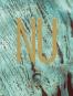 Le Louvre Nu. Band 1 und 2 im Set. Bild 4