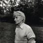 Lee Friedlander. Portraits. The Human Clay. Bild 4