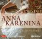 Leo Tolstoi. Anna Karenina. Hörbuch. 30 CDs. Bild 4