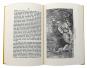 Letzte Reise von David Livingstone in Centralafrika 1865 - 1873, 2 Bände Bild 4