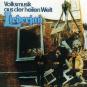 Liederjan. Drei legendäre Alben. 3 CDs. Bild 4