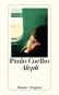 Literarische Lebenshilfe. Drei Romane von Paulo Coelho im Paket. Bild 4