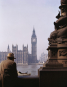 London Calling. Portrait einer Stadt. Bild 4