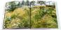 London - seine schönsten Gärten. Eine spektakuläre Entdeckungstour. Bild 4