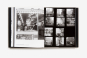 Love, Cecil. A Journey with Cecil Beaton. Eine Reise mit Cecil Beaton. Bild 4