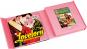 Lovelorn 16 Classics Romance Comic Magnets. Bild 4