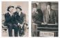 Loving. Männer, die sich lieben. Fotografien von 1850-1950. Bild 4