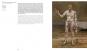 Lucian Freud. Bild 4