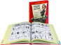 MAD's Greatest. Frank Jacobs, Dave Berg. 2 Bände im Set. Bild 4