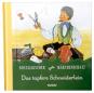 Märchenschatz-Paket 5 Bände Bild 4
