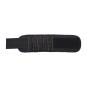 Magnet-Werkzeug-Armband Bild 4