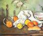 Malen wie die Impressionisten. Techniken und Acrylbilder Schritt für Schritt. Bild 4