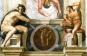 Malerbildhauer der italienischen Renaissance. Von Brunelleschi bis Michelangelo. Bild 4