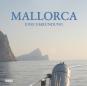 Mallorca. Eine Umrundung. Bild 4