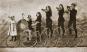 Manege frei! Die Kulturgeschichte des Zirkus. Bild 4