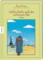 Marcel Proust. Auf der Suche nach der verlorenen Zeit. Das große Graphic Novel Paket. 7 Bände. Bild 4