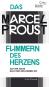 Marcel Proust. Das Flimmern des Herzens. Auf der Suche nach der verlorenen Zeit. Urfassung. Bild 4
