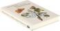Maria Sibylla Merian. Blüten, Raupen, Schmetterlinge. Der Raupen wunderbare Verwandlung. Bild 4