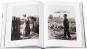 Marie Goslich 1859-1938. Die Grande Dame des Fotojournalismus. Bild 4
