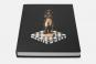 Masterworks. Seltene und schöne Schachspiele der Welt. Bild 4