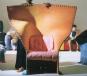 Material ConneXion. Innovative Materialien für Architekten, Künstler und Designer Bild 4