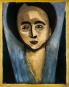Matisse. Menschen, Masken, Modelle. Bild 4