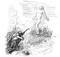 Max Slevogt. Coranna - Eine Indianergeschichte. Vorzugsausgabe mit Slevogt-Siebdruck. Bild 4