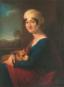 Meisterwerke der Portraitkunst. 10 Jahre Museum Georg Schäfer. Bild 4