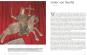 Menschen des Mittelalters. Von Augustin bis Jeanne d'Arc. Bild 4