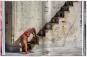 Michael O'Neill. On Yoga. The Architecture of Peace. Bild 4