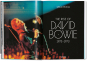 Mick Rock. The Rise of David Bowie, 1972-1973. Bild 4