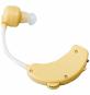 Mini Ear Hörverstärker Bild 4
