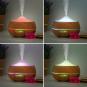 Luftbefeuchter und Duftzerstäuber. Bild 4
