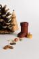 Miniatur-Nikolausstiefel. Bild 4