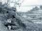 Mit der Kamera nach Stalingrad - Filmtagebücher deutscher Soldaten 1941/42 DVD Bild 4
