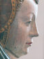 Mittelalterliche Bildwerke aus Utrecht 1430-1530. Bild 4