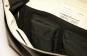 Moleskine Rucksack, schwarz, 15 Zoll. Bild 4