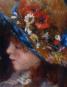 Monet und die Geburt des Impressionismus. Bild 4
