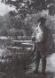 Monets Seerosen. Der vollständige Zyklus Nympheas. Bild 4