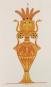 Monuments de l'Égypte et de la Nubie. 6 Bände. Bild 4