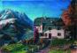 Moroder Lusenberg. Bild 4