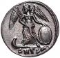 Münzset Konstantin I. Bild 4