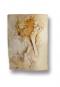 Musterbuch des Giovannino de Grassi. Faksimile und Kommentarband. Bild 4