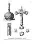 Musterbuch für Kunstschlosser und Kunstschmiede Bild 4