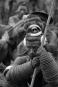 Naga Identitäten. Zeitenwende einer Lokalkultur im Nordosten Indiens. Bild 4