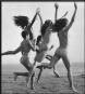 Naked. The Nude in America. Bild 4